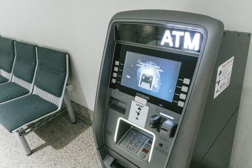 何時 銀行 まで 窓口